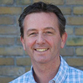 Michel Feldmann