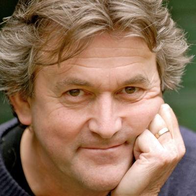 Johan de Meij