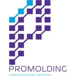 Promolding