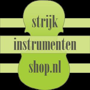 Strijkinstrumentenshop